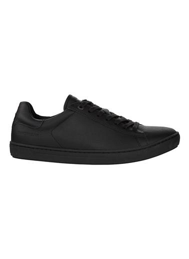Birkenstock Ayakkabı Siyah